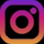 instagram Chats de tu empresa en un solo lugar - Plataforma multiagente